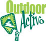 outdooractivo.com